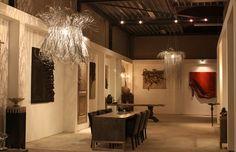 Cloche van Ralf Frickel | by Designers Bridge