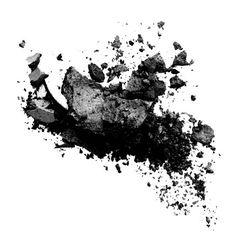 Super Black from www.cosmeticpigments.com