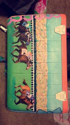 Carolina cup horse horses horseracing horse racing cooler