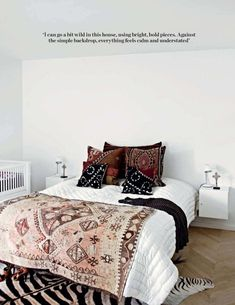 #bedroom #design # love #decorate #inspiration #hopeandmay