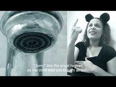 ▶ ASL Music Video: Apologize by OneRepublic - YouTube