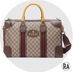 20cb79d0a Gucci Handbag Authentication Services for Handbags, Shoes, Fine Jewelry &  Accessories | Luxury Designer