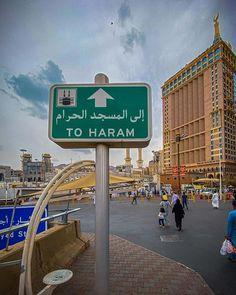 Masjid Haram, Mecca Masjid, Al Quran Digital, Alhamdulillah, Hadith, Hajj Pilgrimage, Medina Mosque, Quran Wallpaper, Quran Surah