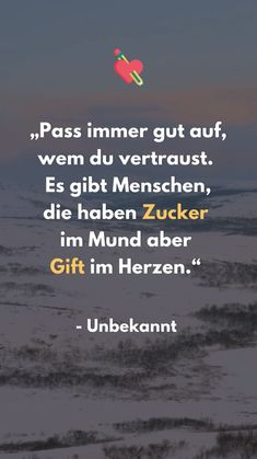 Respect Quotes, Self Esteem Quotes, Wisdom Quotes, Life Quotes, Motivational Quotes, Inspirational Quotes, German Quotes, Writing Quotes, True Words