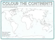 map activity online » Free Wallpaper for MAPS | Full Maps