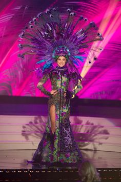 National Costumes at the Miss Universe 2015 ...... Also, Go to RMR 4 BREAKING NEWS !!! ...  RMR4 INTERNATIONAL.INFO  ... Register for our BREAKING NEWS Webinar Broadcast at:  www.rmr4international.info/500_tasty_diabetic_recipes.htm    ... Don't miss it!