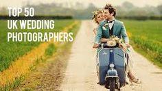 Image result for beach pre wedding shoot ideas