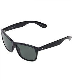 26be7fe7ee Dot Dash Poseur Polarized Sunglasses at SwimOutlet.com