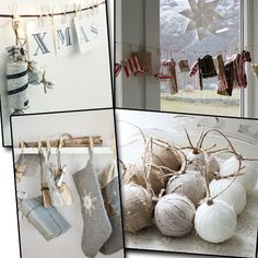Τα στολίδια Christmas Time, Spirit, Decoration, Home Decor, Decor, Decoration Home, Room Decor, Decorations, Decorating