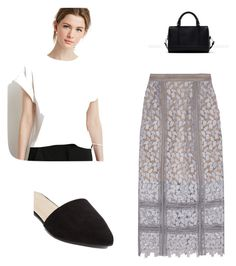 """""""7.8.15"""" by theyoungcontemporary on Polyvore"""