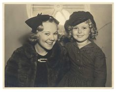 Love, Shirley Temple, Collector's Book: 371 Autographed Photograph from Janet Gaynor to Shirley Temple