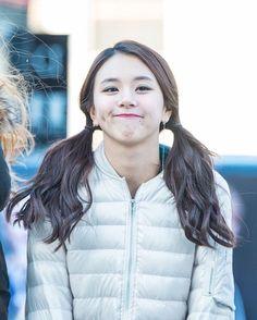 #Twice #Chaeyoung #트와이스 #채영