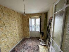 Room Oversized Mirror, Windows, Wallpaper, Room, Furniture, Home Decor, Bedroom, Decoration Home, Room Decor