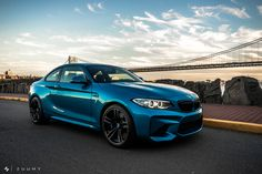 BMW M2 / M240i Ranked Among Best 10 Cars of 2017 by Car and Driver - http://www.bmwblog.com/2016/11/17/bmw-m2-m240i-ranked-among-best-10-cars-2017-car-driver/