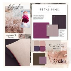 Sit classic neutrals alongside calming pastels and vibrant contemporary shades in the Monsoon collection. 2015 Color Trends, Spring Design, Room Colors, Berry Berry, Neutral, Feminine, Vibrant, Shades, Contemporary