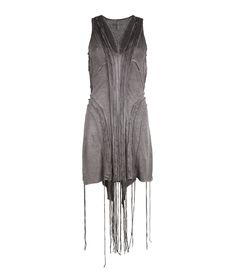 all saints dress