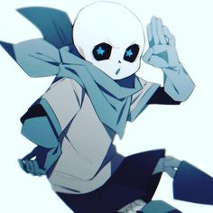 So underswap kawaii chop. Undertale Ships, Undertale Cute, Undertale Fanart, Undertale Comic, Sans Anime, Doki Doki Anime, Sans Art, Toby Fox, Underswap
