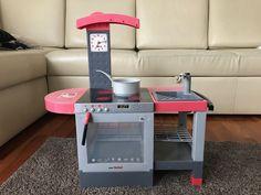 Gym Equipment, Home Appliances, House Appliances, Appliances, Workout Equipment