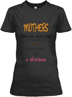 This a basic tees for women representing upcoming mother's day.Here  are different colors and three different style.so,choose yours now for  celebrating upcoming mother's day.Regards