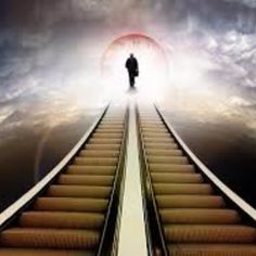 Life is an enigma from birth to death. Nothing we know about and not in our control. This journey is filled with hope,fear,anger,love, frustration.. full of emotions, some will make us and some will break us.How to lead a valuable and memorable life?