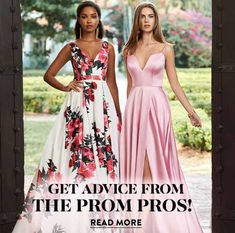 Shop PromGirl for prom dresses like Long prom dresses, short prom dresses, plus size prom dresses, homecoming dresses, and party dresses. Sequin Prom Dresses, Lace Party Dresses, Designer Prom Dresses, Homecoming Dresses, Prom Gowns, Full Figure Dress, Prom Dresses With Pockets, Plus Size Formal Dresses, Prom Dress Stores