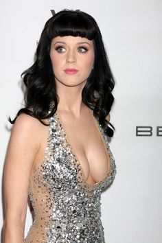 Google Image Result for http://www.vettri.net/gallery/celeb/katy_perry/2010-EMI-GRAMMY-Party/Katy_Perry_2010-EMI-GRAMMY-Party_Vettri.Net-15.jpg