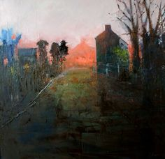 Image result for cormac o'leary artist