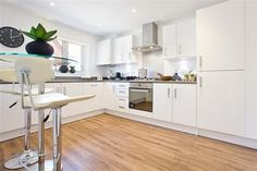 New Kitchens Shefford