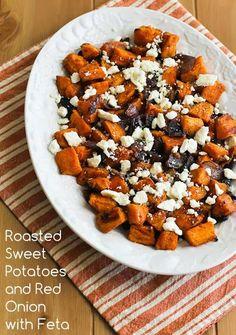 1-text-roasted-sweet-potatoes-onions-feta-500top-kalynskitchen.jpg 500×710 pixels