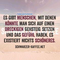 DRECKIGER GEHSTEIG - SCHWARZER-KAFFEE