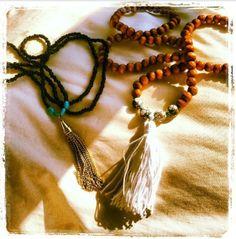 Franky's Jewelry! Support the Cause  frankysjewelry on instagram