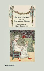 Mother Goose Illust. by Kate Greenaway {Free eBook} I loved both Mother Goose,& Kate Greenaway as a child;this charming ebook is a treasure I wish id been able to acess as a child;its available in several formats,from Kindle,to reading it online.I can hardly wait to view it myself! Mother Goose attracted the efforts of many wonderful artists over the years.While there may have been no profound spiritual or social agenda to the rhymes,theres a reason they have survived long enough to become…
