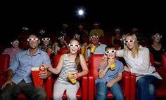 Kids Movies: Best Kids Movies 2015 Now Online Play
