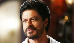 Top 10s: TOP 10 BOLLYWOOD ACTORS AND THEIR LATEST MOVIE.  H...