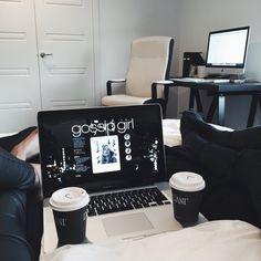 That desk chair ♡