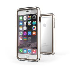 https://www.touchofmodern.com/sales/bricwave-ecd25049-34d1-454c-bb10-d1513175978f/iphone-6-plus-case-silver-brown?share_invite_token=O7YNH679