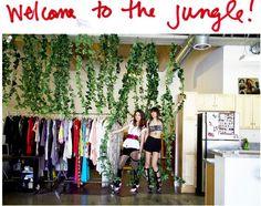 http://trendland.com/wp-content/uploads/2008/11/posso-in-the-jungle.jpg