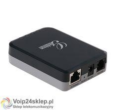 Bramka Voip Grandstream HandyTone HT 701