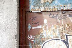 Nokat / Dorćol #BeogradskiGrafiti #StreetArt #Graffiti #Beograd #Belgrade #Grafiti