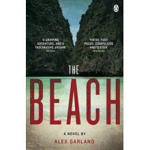 The Beach is one of the best travel books of all time. For more awesome travel book suggestions click the pin. Good Books, Books To Read, My Books, Film Books, Paperback Books, Bangkok, Best Travel Books, Travel Tips, Fun Travel