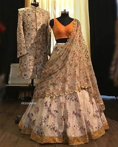 Buy🛍 Now click🔗 to See Price🔖 Share↗ to friends Source by fealdeal Indian Fashion Dresses, Indian Gowns Dresses, Dress Indian Style, Indian Designer Outfits, Indian Wedding Gowns, Indian Bridal Outfits, Indian Bridal Fashion, Boho Wedding, Dream Wedding