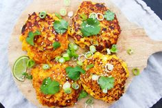 Salmon Burgers, Baby Food Recipes, I Foods, Vegetarian Recipes, Brunch, Food And Drink, Veggies, Dinner, Chili