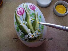 sabonete e volte a fazer a tulipa ou até mesmo todo sabonete