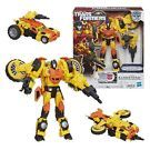 Transformers Generations SANDSTORM Triple Changer Robot-Aircraft-Dune Buggy on eBay for £21.99