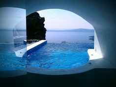 Santorini,Greece