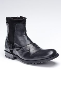 Magnet Boot. Id be rich if I these bad boys