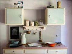 10 Must-Have Kitchen Items when Living in France