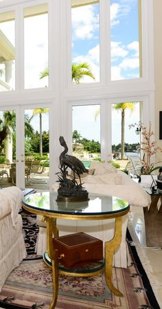 http://waterfrontpropertiesblog.com/real-estate/admirals-cove-homes/
