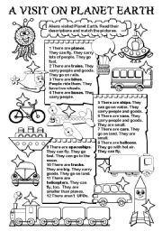 term 3 food worksheets grade 1 e classroom feb school healthy body pinterest kids. Black Bedroom Furniture Sets. Home Design Ideas