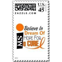 Multiple Sclerosis Hope - Bing Images